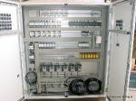 aco-engineering-besturingstechniek-04