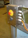 aco-engineering-besturingstechniek-06