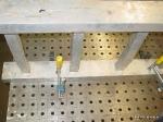 ACO Engineering - lichte constructiewerk, laswerk, freeswerk en draaiwerk