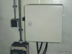 ACO Engineering - energiemanagement - bespaar energie
