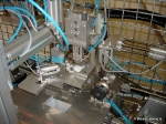 Machinebouw door ACO Engineering